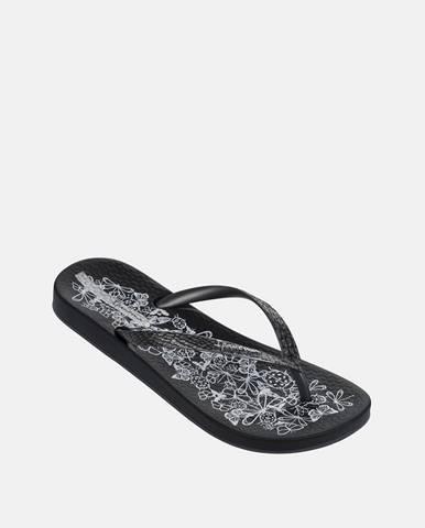 Papuče Ipanema