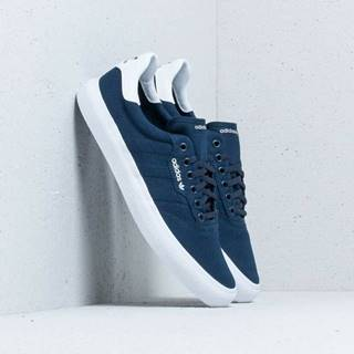 adidas 3MC Collegiate Navy/ Collegiate Navy/ Ftw White