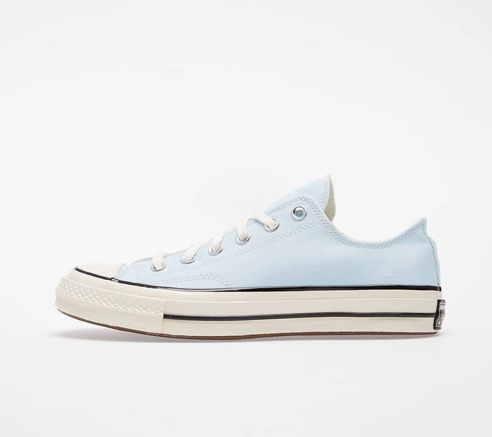 Converse Converse Chuck 70 Pastel Blue
