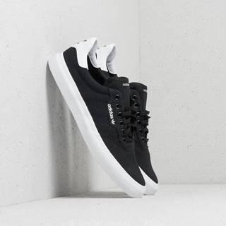 adidas 3Mc Core Black/ Core Black/ Ftw White