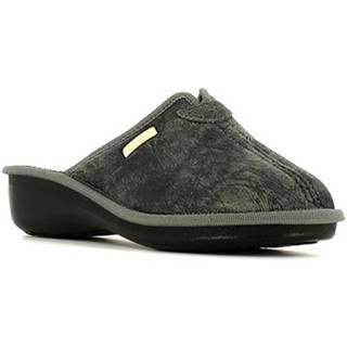 Papuče Susimoda  6224
