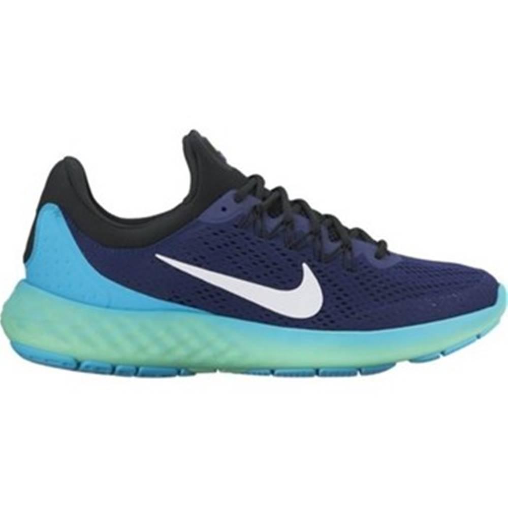 Nike Nízke tenisky Nike  Lunar Skyelux