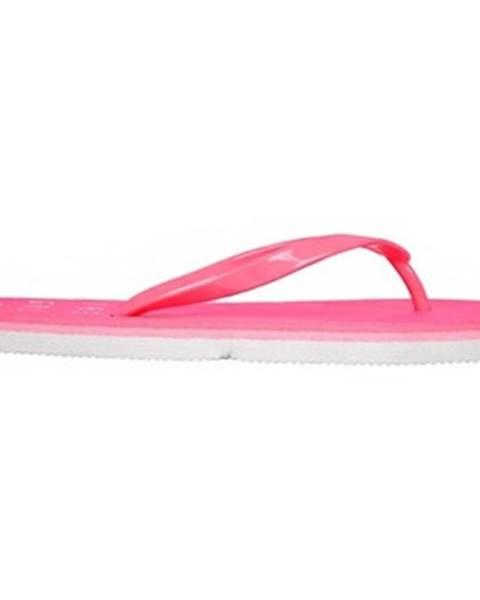 Ružové topánky 4F