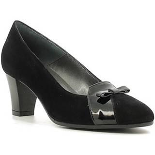 Lodičky Grace Shoes  I6060