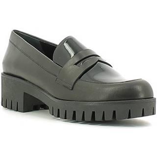 Mokasíny Grace Shoes  FU11