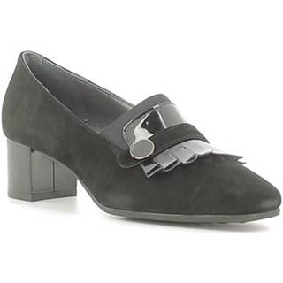 Mokasíny Grace Shoes  I6071