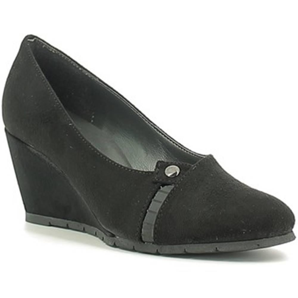 Grace Shoes Lodičky Grace Shoes  991468