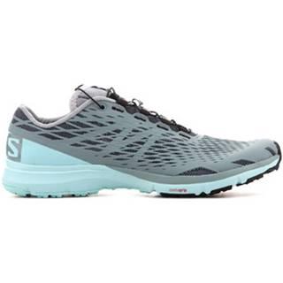 Bežecká a trailová obuv  XA Amphib W 401563