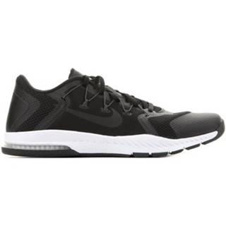Módne tenisky Nike  Zoom Train Complete Mens 882119-002