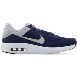 Nízke tenisky Nike  Mens Air Max Modern Essential 844874 402