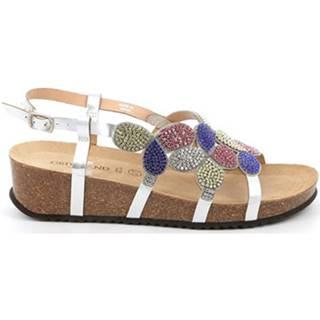 Sandále Grunland  SB0320