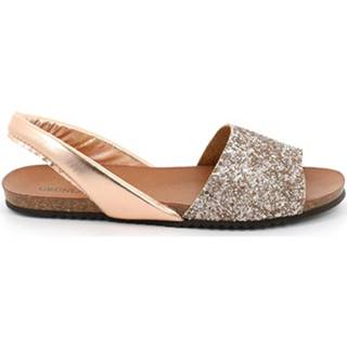 Sandále Grunland  SB1624