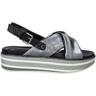 Sandále Wrangler  WL91615A