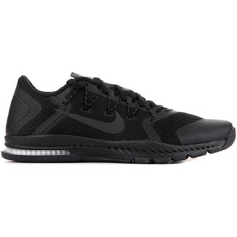 Nike Módne tenisky Nike  Zoom Train Complete Mens 882119-003