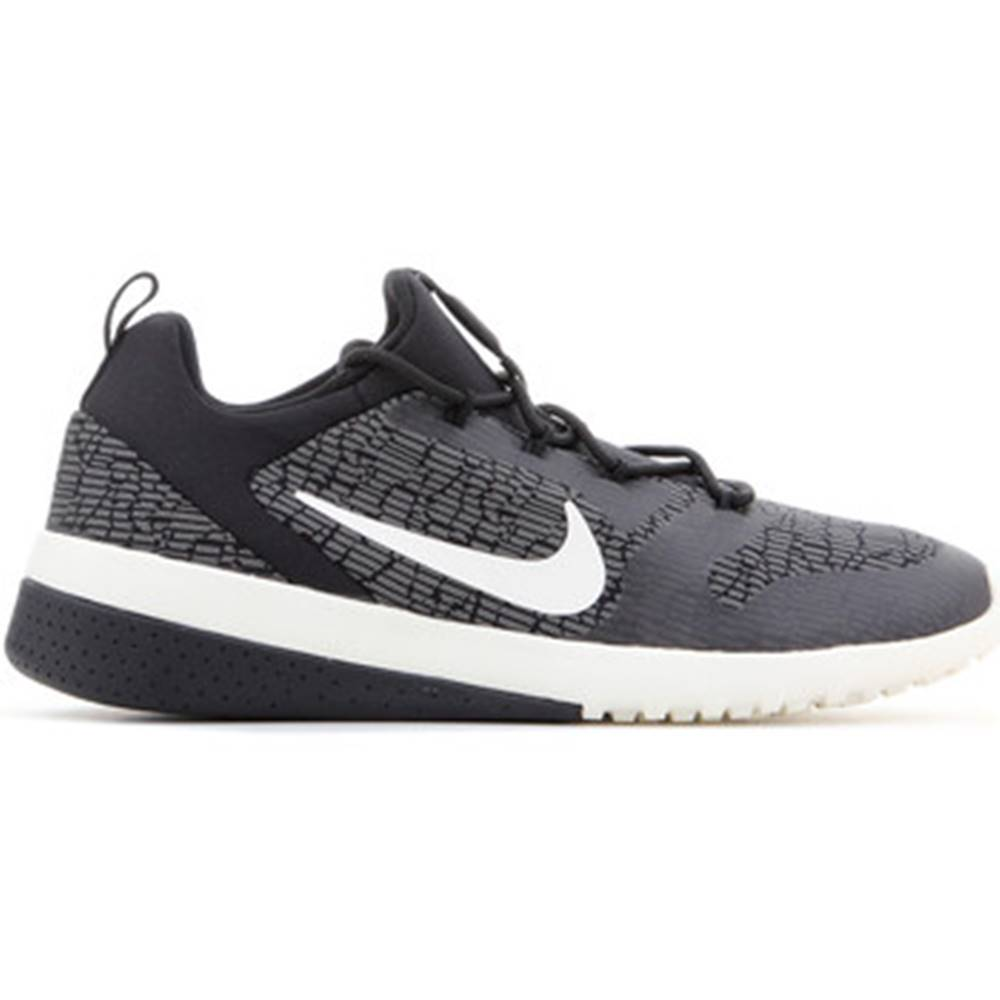 Nike Nízke tenisky  Wmns  CK Racer 916792 001