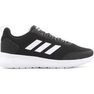 Nízke tenisky adidas  Adidas CF Element Race W DB1776