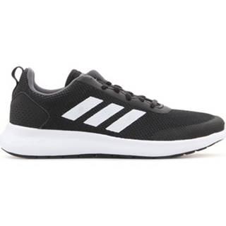 Nízke tenisky adidas  Adidas Element Race DB1459