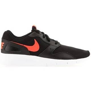 Nízke tenisky Nike  Kaishi GS 705489-009