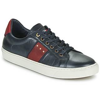 Nízke tenisky Pantofola d'Oro  NAPOLI UOMO LOW