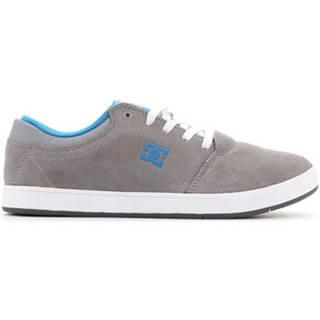 Skate obuv DC Shoes  DC Crisis ADBS100080 GBF