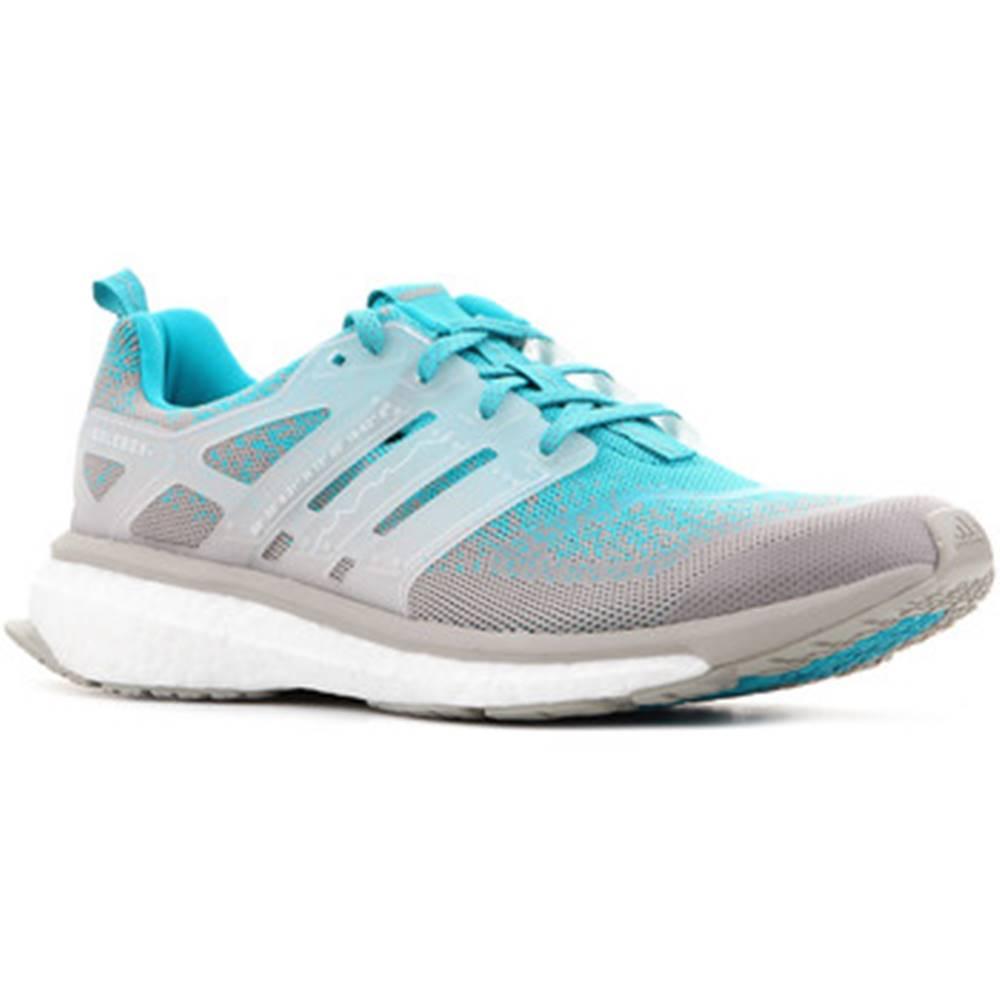 adidas Nízke tenisky adidas  Adidas Continental Energy CP9762