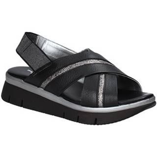 Sandále The Flexx  D2016_22