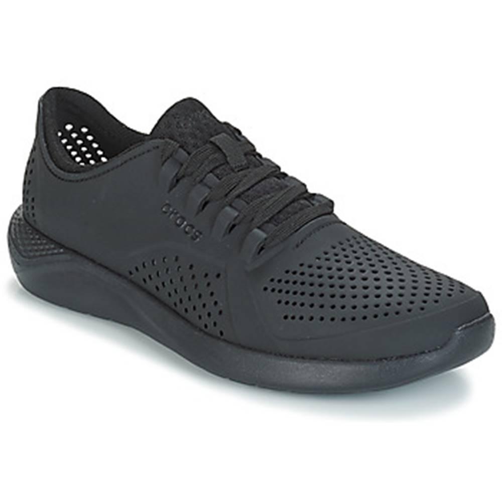 Crocs Nízke tenisky Crocs  LITERIDE PACER M
