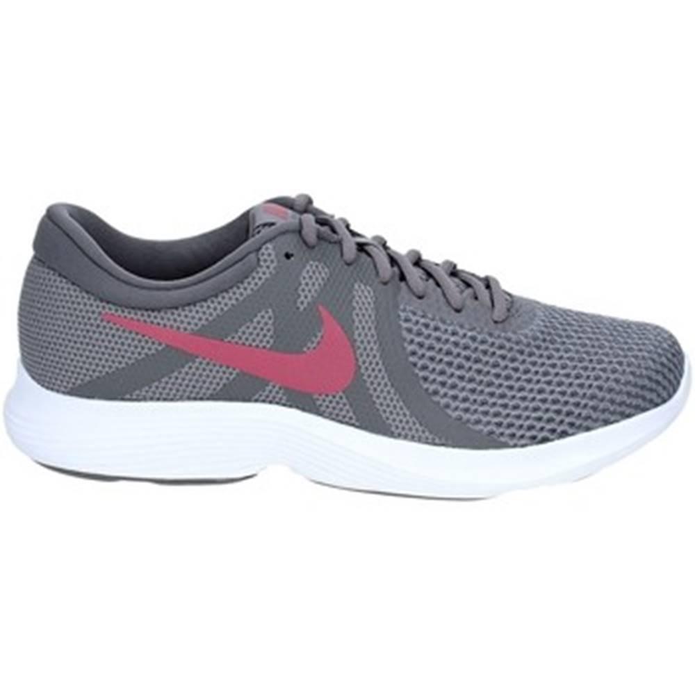 Nike Nízke tenisky Nike  AJ3490