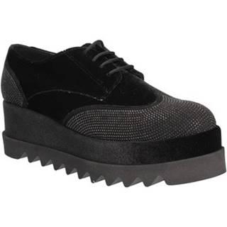 Derbie Grace Shoes  0579