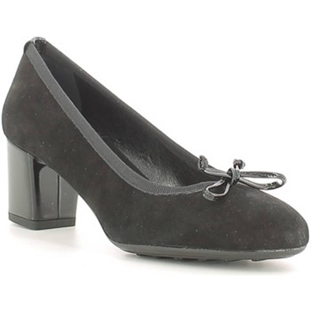 Grace Shoes Lodičky Grace Shoes  200