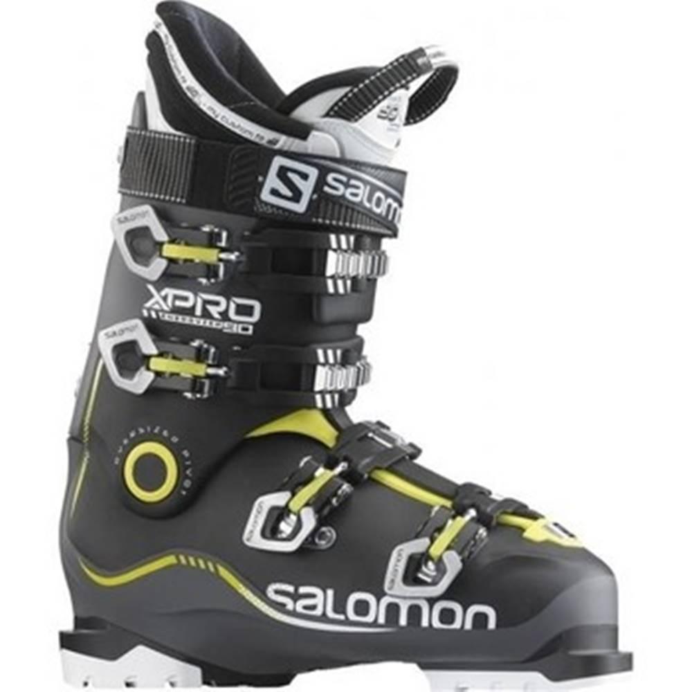 Salomon Lyžiarske topánky Salomon  X Pro 90 378-154-31