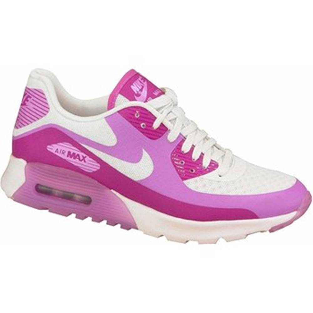 Nike Nízke tenisky Nike  W Air Max 90 Ultra BR 725061-102