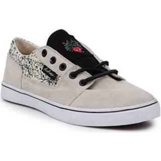Nízke tenisky DC Shoes  DC Bristol LE 303214-TDO