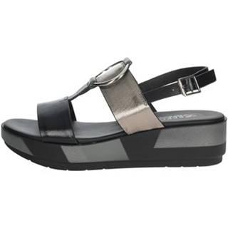 Sandále Repo  11278