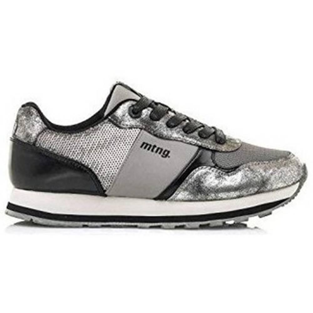 MTNG Indoor obuv MTNG  CORE 69418