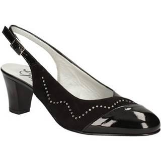 Lodičky Grace Shoes  E7750C