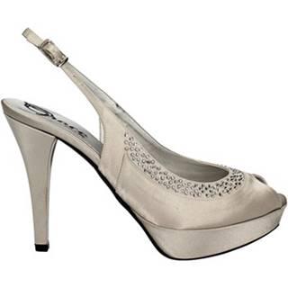 Sandále Grace Shoes  2046