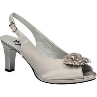 Sandále Grace Shoes  E7790