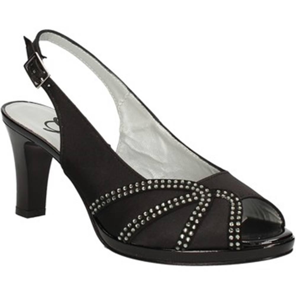 Grace Shoes Sandále Grace Shoes  E7793
