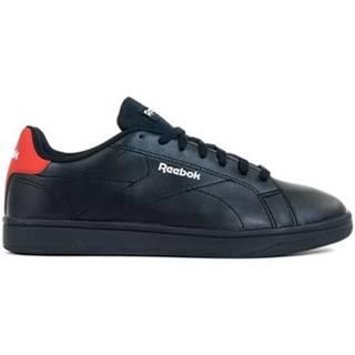 Nízka obuv do mesta Reebok Sport  Royal Complete Cln