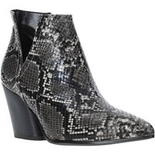 Nízke čižmy Grace Shoes  7241004