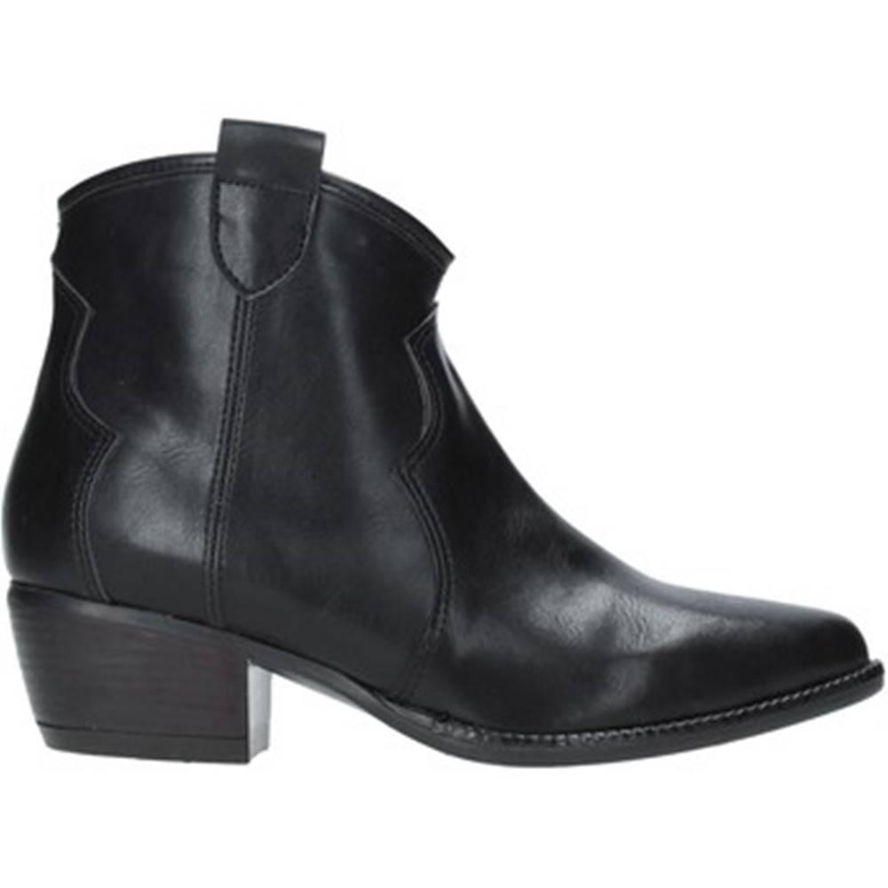 Grace Shoes Čižmičky  544003