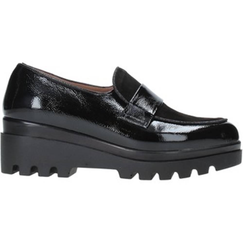 Grace Shoes Mokasíny Grace Shoes  1918