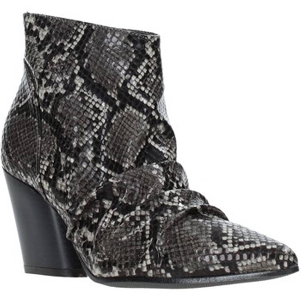 Grace Shoes Nízke čižmy Grace Shoes  7241005