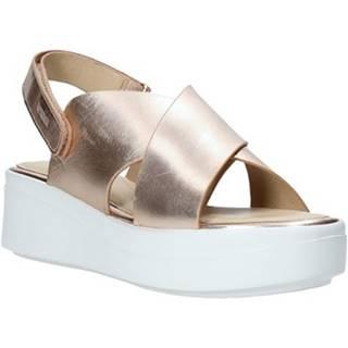 Sandále Impronte  IL01529A