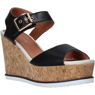 Sandále  SW83106 001 Q85
