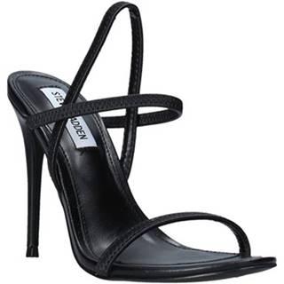 Sandále Steve Madden  SMSGABRIELLA-BLK