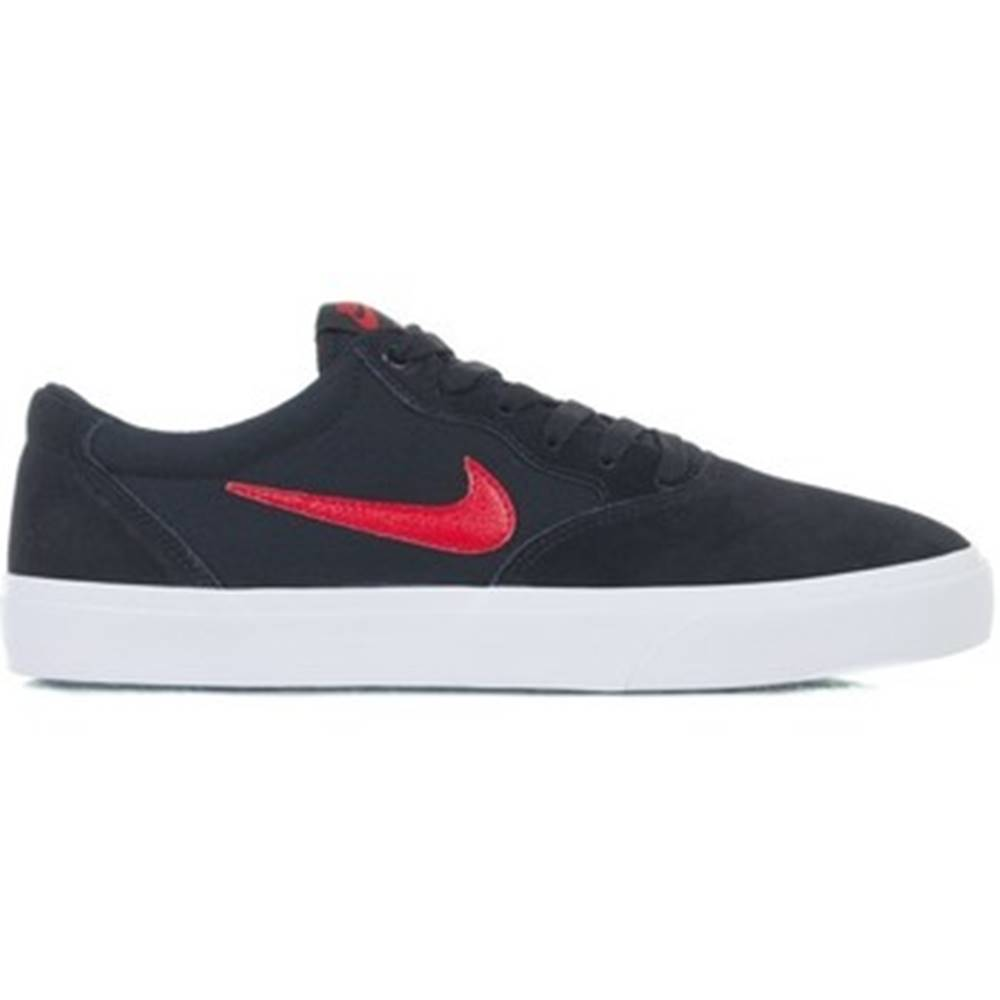 Nike Nízke tenisky  SB Chron Slr