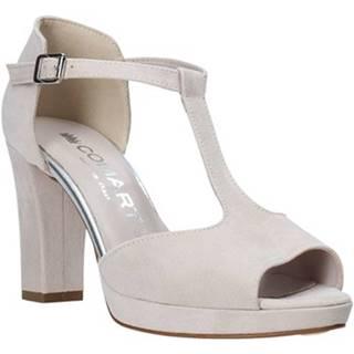 Sandále  303336