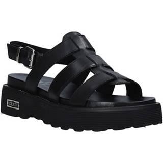 Sandále Cult  CLE104334